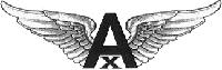 Alpha Ten Technologies Inc.