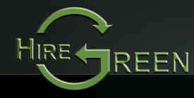 Hire Green
